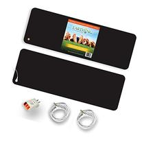 Earthing Universal Mat with Cover Kit