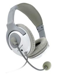 Universal PC/Stereo Gaming Headset - Yapster TM-YB100A