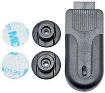 Arkon Universal Swivel Belt Clip Holder for Smartphones