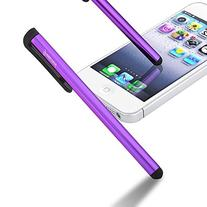 Insten Universal Touch Screen Stylus Compatible With Apple