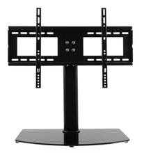 "ShopJimmy Universal TV Stand / Base + Wall Mount for 37"" -"
