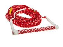 XPS 65' Universal Wakeboard Rope