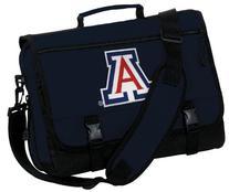 Arizona Wildcats Laptop Bag University of Arizona Computer