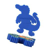 "NCAA Florida ""Gator Shape"" USB Drive, Florida, 4GB"