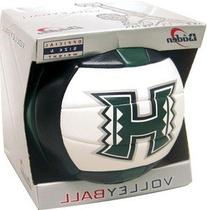 University of Hawaii Full Size Volleyball