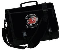 University of South Carolina Laptop Bag South Carolina
