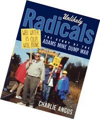 Unlikely Radicals
