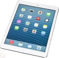 Factory Unlocked Apple iPad AIR