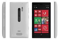 Nokia Lumia 928 32GB Unlocked GSM 4G LTE Windows 8