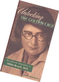 Unlocking the Golden Cage: An Intimate Biography of Hilde
