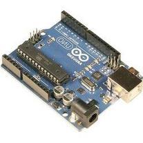 Arduino Arduino Uno R3 DIL