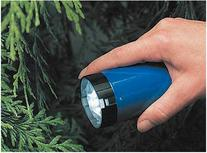 UCO LED Upgrade Kit for Original Candle Lanterns