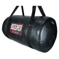 Ringside Uppercut Bag - Unfilled