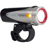 Light & Motion Urban 800 Fast Charge Bike Light