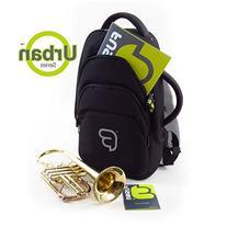 Fusion Urban Small Fuse-on Attachment Bag