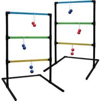 Triumph Sports Transparent Ladder Toss