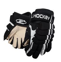 Total Hockey USA Hockey Learn To Play Gloves