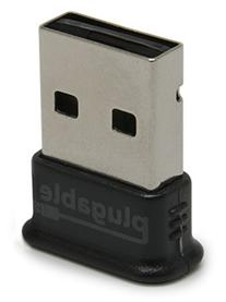 Plugable USB Bluetooth 4.0 Low Energy Micro Adapter