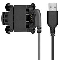 Garmin USB Charging Clip for fenix 3 010-12168-00
