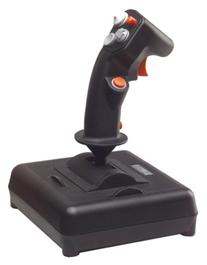 CH Products USB Combatstick