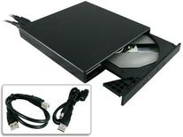24x USB External CD-ROM CDROM Drive for ASUS EEE PC