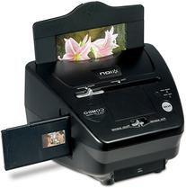 Ion Audio USB Picture, Slide, and Film Scanner