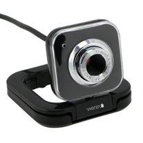 SANOXY® 5-megapixel USB webcam-Square Shape USB HD PC