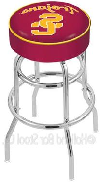 Holland Bar Stool L7C1 University of Southern California