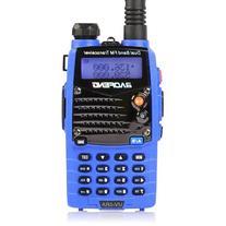 Baofeng UV-5RA Ham Two Way Radio 136-174/400-480 MHz Dual-