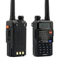 BaoFeng BF-UV-5RE Radio Two Way Radio