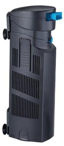 AquaTop UV Sterilizing Pump - SP7UV