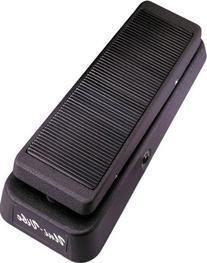 Dunlop UV1FC Univibe Foot Controller