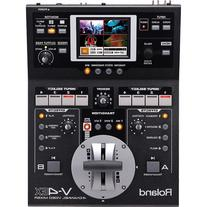 Roland V-4EX | 4-Channel Digital Video Mixer with Effects