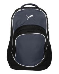 PUMA - Team Formation Ball Backpack - 1004 - One Size -