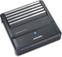Alpine V-Power MRP-M450 - Amplifier - 1-channel