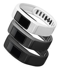 Garmin vívofit 2 Wrist Bands