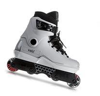Valo V13 EU Aggressive Skate - Size 12