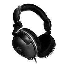 SteelSeries 5H V2 USB Gaming Headset with Virtual Surround 7