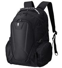 Victoriatourist V6002 Laptop Backpack with Tablet / iPad