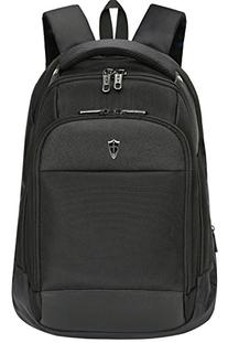 Victoriatourist V6018 Business Laptop Backpack with iPad/