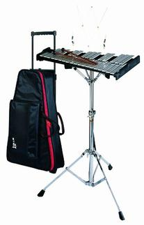 Vic Firth V8806 Percussion Set