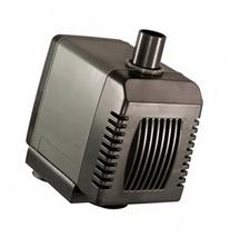 ViaAqua VA 306 Submersible Water Pump