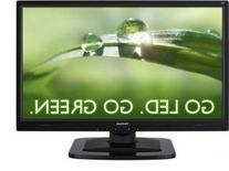 ViewSonic VA2249S 22-Inch SuperClear IPS LED-Lit LCD Monitor