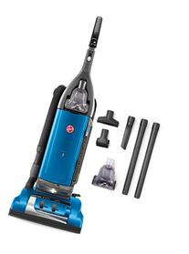 Hoover Vacuum Cleaner Anniversary WindTunnel Self Propelled