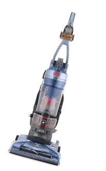 Hoover Vacuum Cleaner T-Series WindTunnel Pet Rewind Bagless