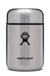 Hydro Flask 12 oz Vacuum Insulated Stainless Steel Food
