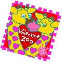 Valentine Zoo