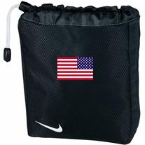 Nike Golf Sport Valuables Pouch