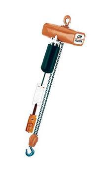 CM Valustar Mod Wl 16Fpm 1T W/15 115-230-1-50/60 W/ Cc
