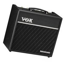 Vox Valvetronix VT40 Plus Guitar Amplifier, 60W
